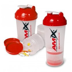 Amix Monster shaker - 600 ml