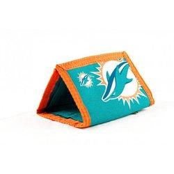 Miami Dolphins novčanik