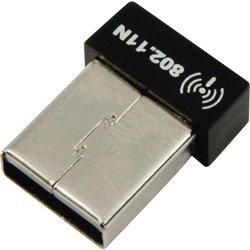 Allnet Ključ za brezžični internet USB 150 MBit/s Allnet ALL0235NANO