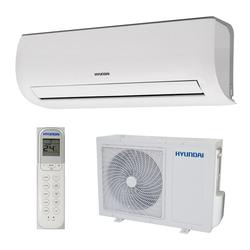 HYUNDAI klima uređaj HRH-12GMV/HRO-12GMV - Elite Inverter, 3,5kW, za 35m2, A++ energetska klasa