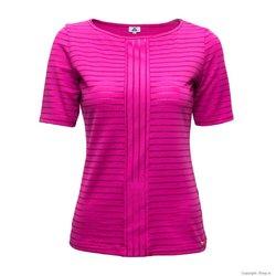 Ženska majica 211E