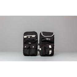 Eastpak x White Mountaineering Vest Bag Dark EK75EA60