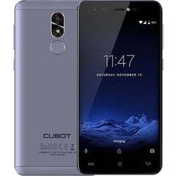 Cubot R9 Starry blue, mobilni telefon