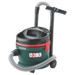 METABO usisivač za suvo i mokro usisavanje AS20 L