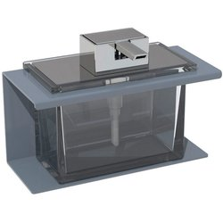 Geberit Milnik za sanitarni modul Geberit Monolith za umivalnik 131.119.00.1