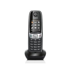 GIGASET brezvrvični telefon C620H