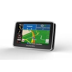 NAVON navigacijski uređaj N490 sa KARTOM EUROPE