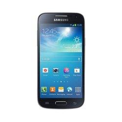 SAMSUNG mobilni telefon GALAXY S4 MINI I9190