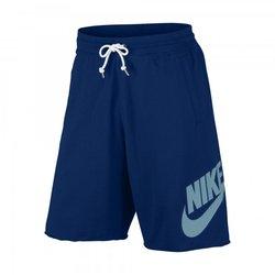 Nike muške kratke hlače NSW Short FT GX 1, XL