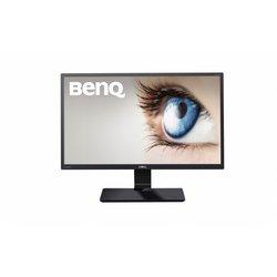 23.8 GW2470HM LED monitor
