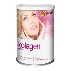Medex hidrolizovani kolagen u prahu 150g