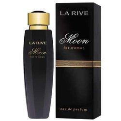 LA RIVE - MOON
