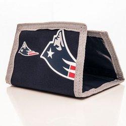 New England Patriots novčanik
