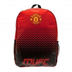 Manchester United ruksak