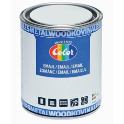 COLOR EMAJL RAL 1050 KREM 0,65 L