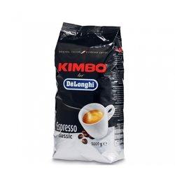 DELONGHI kava Kimbo Classic 1 kg