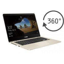 ASUS prenosnik ZenBook Flip 14 (UX461UA-E1013T)