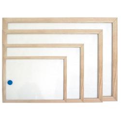 magnetna tabla One, 90 x 120 cm