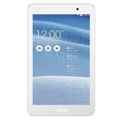ASUS tablet računar MeMO Pad HD 7 16GB, beli