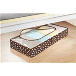 Odlagač za stvari za ispod kreveta