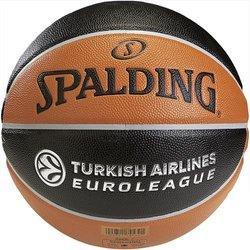 Spalding TF 1000, košarkaška lopta