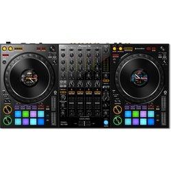 PIONEER DJ kontroler DDJ-1000