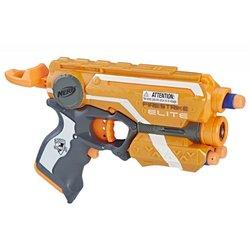 Nerf laserski pištolj Elite Firestrike