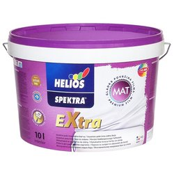 HELIOS barva Spektra Extra B1 5 l