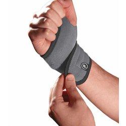 FORTUNA NEOPRENE ortoza za elanak ruke (sa magnetima), INT-044