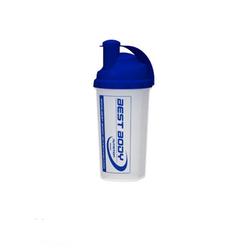BEST BODY Proteinski shaker 700 ml