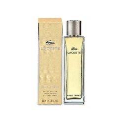 LACOSTE parfem POUR FEMME EDP 90ml