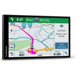 Garmin Drive 61 LMT-S Europe 010-01679-12