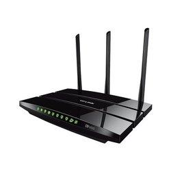 TP-LINK brezžični router Archer C5 AC1200