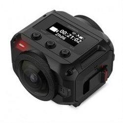 GARMIN akciona kamera GPS VIRB 360