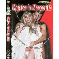 DVD: Mojster in Margarita