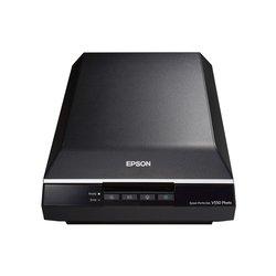 EPSON skener Perfection V550 Photo skener