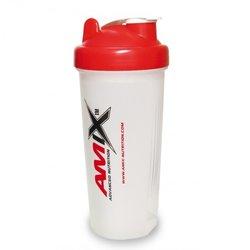 Amix shaker - 600 ml