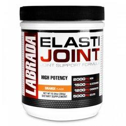 Elasti joint - 384 g