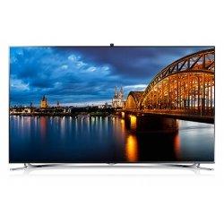 SAMSUNG 3D LED televizor UE65F8000SLXXH