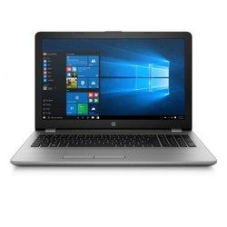 HP prenosnik 250 G6 (4WU54ES)