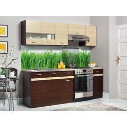 Kuhinjski set ABB21