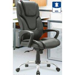 SIGMA radna fotelja