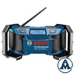 Bosch Radio GML 14 4/18V