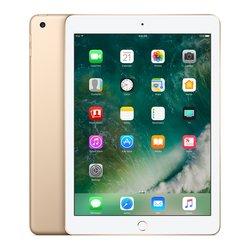 APPLE iPad 9.7 Wi-Fi 32GB, zlat (mpgt2hc/a)