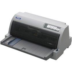 EPSON štampač LQ690