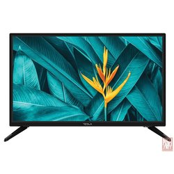 TESLA LED televizor 24E309BH