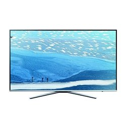 Samsung LED TV UE43KU6402 UltraHD