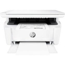 HP večfunkcijska laserska naprava LaserJet Pro MFP M28A (W2G54A)