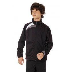 PROACT dečija jakna PA307