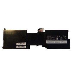 Baterija za Lenovo ThinkPad X1 Carbon, 0A36279, 42T4937 2600mAh